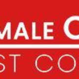 Female Choice Pest Control Melbourne