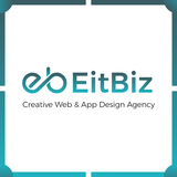 Profile Photos of EitBiz - Extrovert Information Technology Pvt. Ltd.