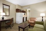 Profile Photos of Country Inn & Suites by Radisson, Ithaca, NY