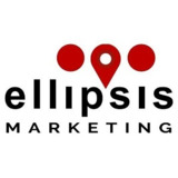 Ellipsis Marketing