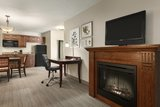 Profile Photos of Country Inn & Suites by Radisson, Kansas City at Village West, KS