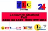 http://thelockcompany.co.uk/locksmiths-stratford/, Stratford Locksmiths - The Lock Company, Stratford