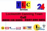 thelockcompany.co.uk/locksmiths-Canning-Town/, Canning Town Locksmiths - The Lock Company, Canning Town