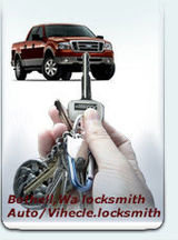 Pricelists of Atlanta Car Locksmith