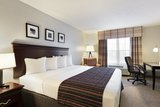 Profile Photos of Country Inn & Suites by Radisson, Kearney, NE