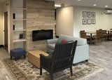 Profile Photos of Country Inn & Suites by Radisson, Kennesaw, GA
