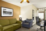 Profile Photos of Country Inn & Suites by Radisson, Kenosha, WI