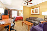 Profile Photos of Country Inn & Suites by Radisson, Hinesville, GA