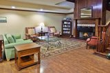 Profile Photos of Country Inn & Suites by Radisson, Hiram, GA
