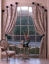 Profile Photos of Glendale Blinds & Shutters
