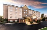 Profile Photos of Country Inn & Suites by Radisson, Lake Norman Huntersville, NC
