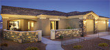 Brookfield Communities has been building new homes and active adult masterplanned communities in Arizona for nearly twenty years. Brookfield has two current large Arizona projects, Verde Santa Fe and Fox Creek.