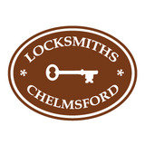 Profile Photos of Locksmiths Chelmsford