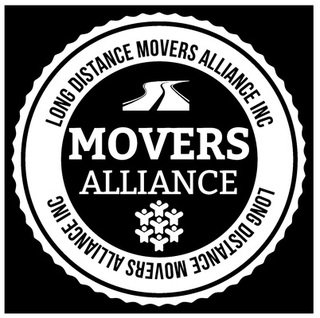 Long Distnace Movers Alliance