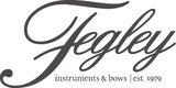 Fegley Instruments and Bows, Reading