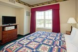 Profile Photos of Country Inn & Suites by Radisson, Lancaster (Amish Country), PA