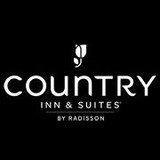 Country Inn & Suites by Radisson, Lansing, MI 6511 Centurion Drive