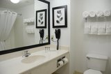 Profile Photos of Country Inn & Suites by Radisson, Jacksonville, FL