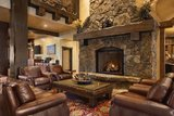 Profile Photos of Country Inn & Suites by Radisson, Kalispell, MT – Glacier Lodge