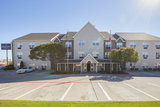 Profile Photos of Country Inn & Suites by Radisson, Lewisville, TX