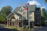Profile Photos of Country Inn & Suites by Radisson, Lawrenceville, GA