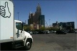 EDEN Moving Company-Long Distance and Local Movers in Los Angeles 6101 York Blvd