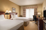 Profile Photos of Country Inn & Suites by Radisson, Mankato Hotel and Conference Center,