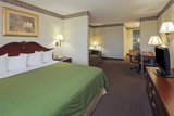 Profile Photos of Country Inn & Suites by Radisson, Mansfield, OH