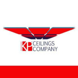 Kp Ceilings ltd