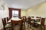 Profile Photos of Country Inn & Suites by Radisson, Marion, OH