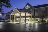 Profile Photos of Country Inn & Suites by Radisson, Matteson, IL