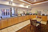 Profile Photos of Country Inn & Suites by Radisson, McDonough, GA