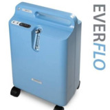 Oxygen Concentrator on Rent in Faridabad