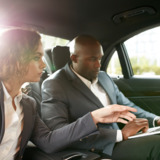 Welcome To Best Limo For Hire NJ