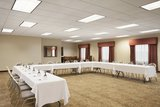 Profile Photos of Country Inn & Suites by Radisson, Manchester Airport, NH