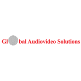 Global Audio Video Solutions