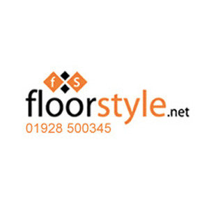 Floorstyle Limited