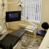 Advanced Oral Surgery of NYC