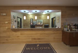 Profile Photos of Country Inn & Suites by Radisson, Moline Airport, IL