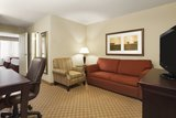 Profile Photos of Country Inn & Suites by Radisson, Montgomery at Chantilly Parkway, AL