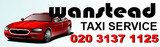 Menus & Prices, Wanstead Taxi Service, E11, Wanstead