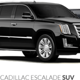 Luxury Rides Limo - Charter Bus Rental