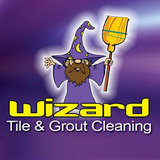 Profile Photos of Wizard Tile & Grout Cleaning
