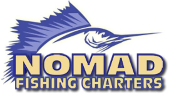 Profile Photos of Nomad Fishing Charters 1725 SW 22 Terrace - Photo 1 of 1