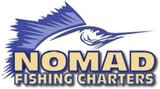 Menus & Prices, Nomad Fishing Charters, Miami