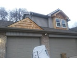 Profile Photos of Moore Construction Services