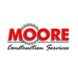 Moore Construction Services