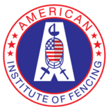 Fencing Summer Camps Eatontown, NJ | American Institute of Fencing