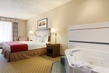 Profile Photos of Country Inn & Suites by Radisson, Nevada, MO