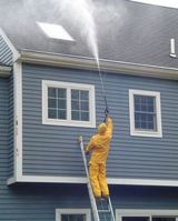 Profile Photos of West Hartford Power Washers